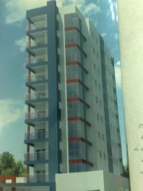 Res. Torre Hisaya