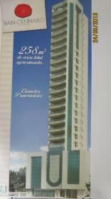 San Genaro Residence- Balne�rio Cambori�