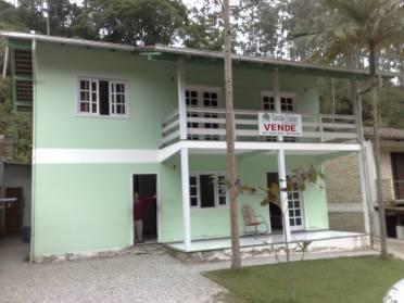 Casa na Rua Jo�o Caetano
