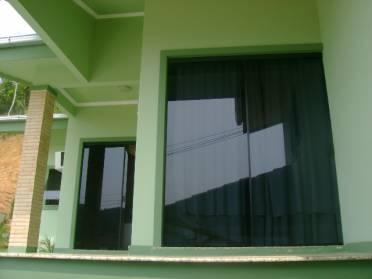 Casa de Alto Padr�o no Guarani