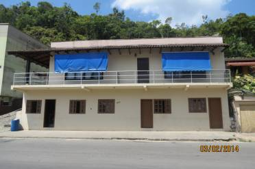 Casa na Azambuja