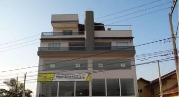 Sala Comercial na Rua S�o Pedro