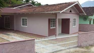 Excelente Casa na Travessa Dom Joaquim