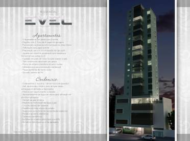Residencial Evely