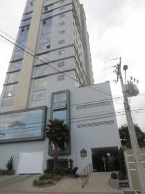 Apartamento no São Pedro