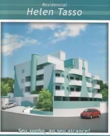 Residencial Helen Tasso