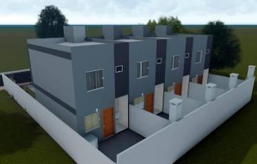 Residencial Zilma - Cedrinho