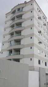 Apartamento Mobiliado no Res. Nair Reichert