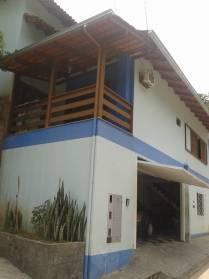 Casa no Bairro Guarani