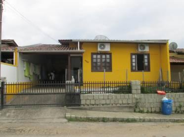 Casa em Dom Joaquim