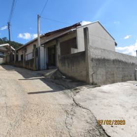 Casa na São Pedro