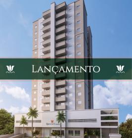 Residencial Lirios do Campo