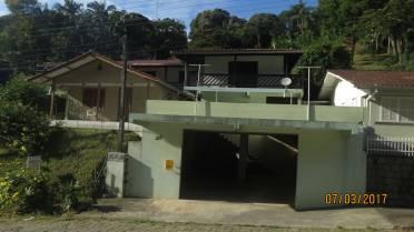 Apartamento no Bairro São Pedro