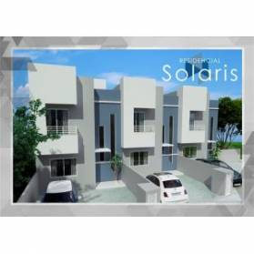 Residencial Solares