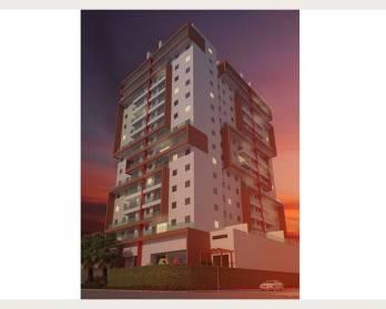 Edifício Las Palmas