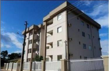 Apartamento Residencial Village