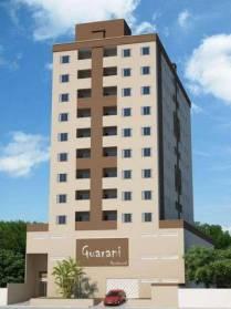 Apartamento Residencial Guarani