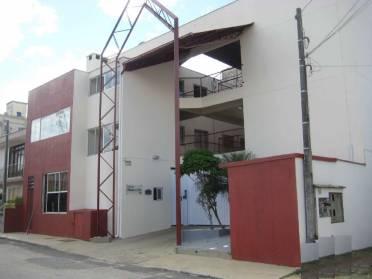 Kitinet Residencial Maur�lio de Souza