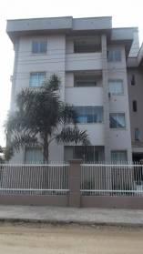 Residencial Village - Rio Branco