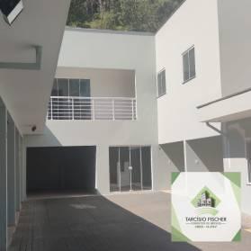 Casa Condominio Real - São Pedro
