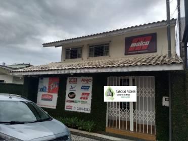 Salas - Sala Comercial no Centro ii