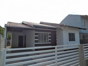 Casa de 3 Quartos na Azambuja