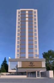 Apartamentos - Apartamento Residencial à Venda, São Judas, Itajaí