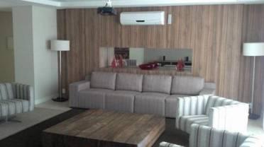 Apartamentos - Apartamento  Residencial à Venda, São João, Itajaí.