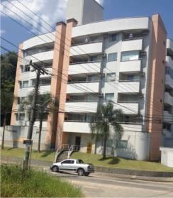 �timo Apartamento Edif�cio Adonay