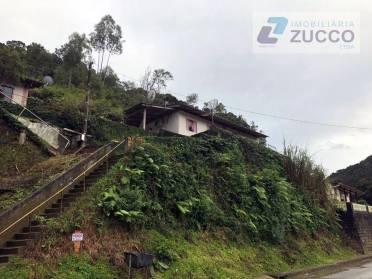 Casas - Casa em Limeira  -  Brusque