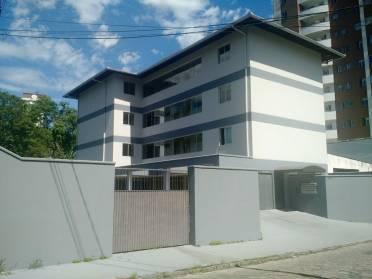 Apartamentos - Kitinete Próximo à Vila Germânica