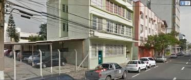 Comerciaiss - Conjunto de Salas Térreas Ponta Aguda
