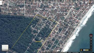 Terrenos - Lotes em Barra do Sul