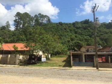 Terrenos - Terreno no Bairro da Velha, Com Área Total de 18.096,00 M².