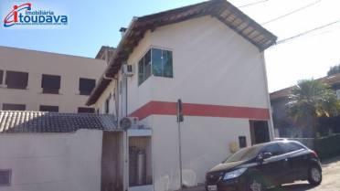 Salas - Sala/escritório - Aluguel