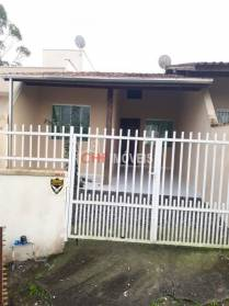 Casas - Casa Azambuja Ca-371