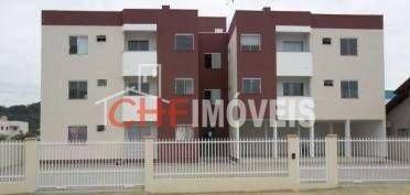 Apartamentos - Apartamento Rio Branco Ap-698