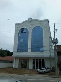 Salas - Salas Comerciais de Alto Padrão - Município de Guabiruba