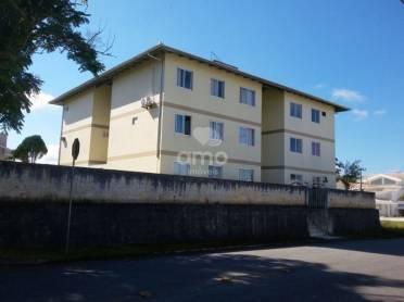 Apartamentos - Edifício Dona Clara - Bairro Souza Cruz