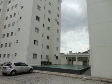 Apartamentos - Limeira Home Village - Minha Casa, Minha Vida - Bairro: Limeira Limeira Hom