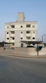 Apartamentos - Edifício Fazenda - Bairro Bateas Fazenda