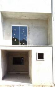 Casas - Minha Casa, Minha Vida - Guabiruba