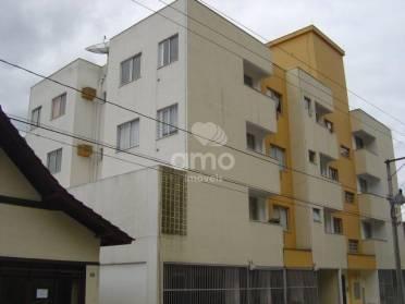 Apartamentos - Adifício 9 de Setembro - Bairro Primeiro de Maio Edifício 9 de Setembro
