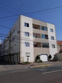 s - Edifício Salvador Dalí - Bairro Centro