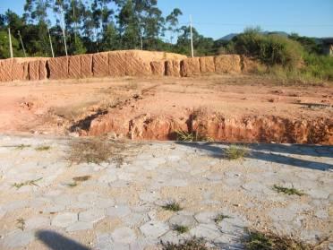 Terrenos - Terreno na Travessa Dom Joaquim