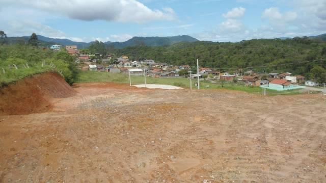 Loteamento Residencial Vila Das Flores