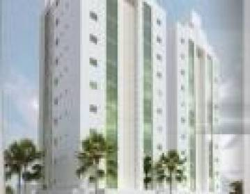 Zion Residencial -torre b