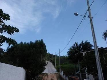 Terreno SÃo Pedro