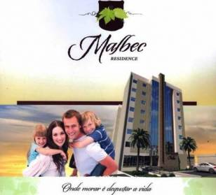 Malbec Residence