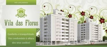 Residencial Vila Das Flores